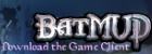 Download the BatClient!